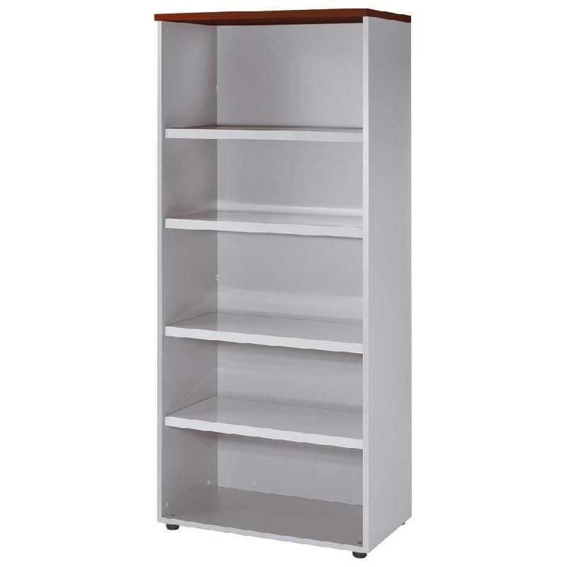 armoire sans porte comparez les prix pour professionnels sur page 1. Black Bedroom Furniture Sets. Home Design Ideas
