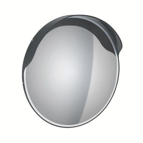 Miroir de securite exterieur 28 images miroir convexe for Miroir convexe exterieur