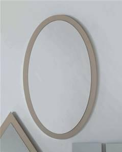 miroirs d coratifs comparez les prix pour professionnels. Black Bedroom Furniture Sets. Home Design Ideas