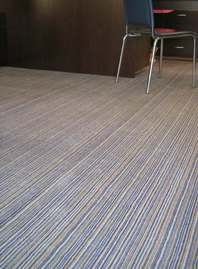 moquette a3c carpets produits moquettes. Black Bedroom Furniture Sets. Home Design Ideas