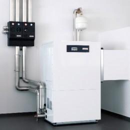 pompes a chaleur geothermiques tous les fournisseurs. Black Bedroom Furniture Sets. Home Design Ideas