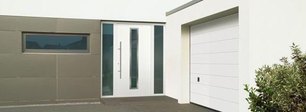 alarme domotique economie d 39 energie produits portes d 39 entree. Black Bedroom Furniture Sets. Home Design Ideas
