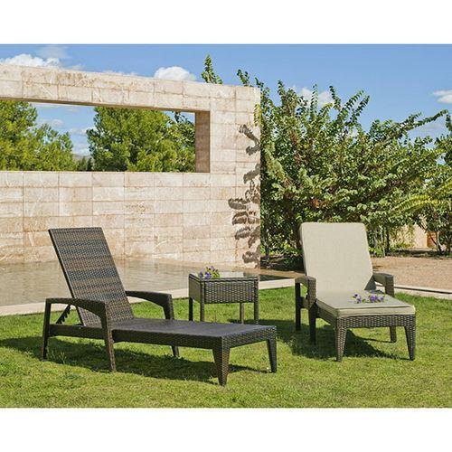 tables basses comparez les prix pour professionnels sur page 1. Black Bedroom Furniture Sets. Home Design Ideas