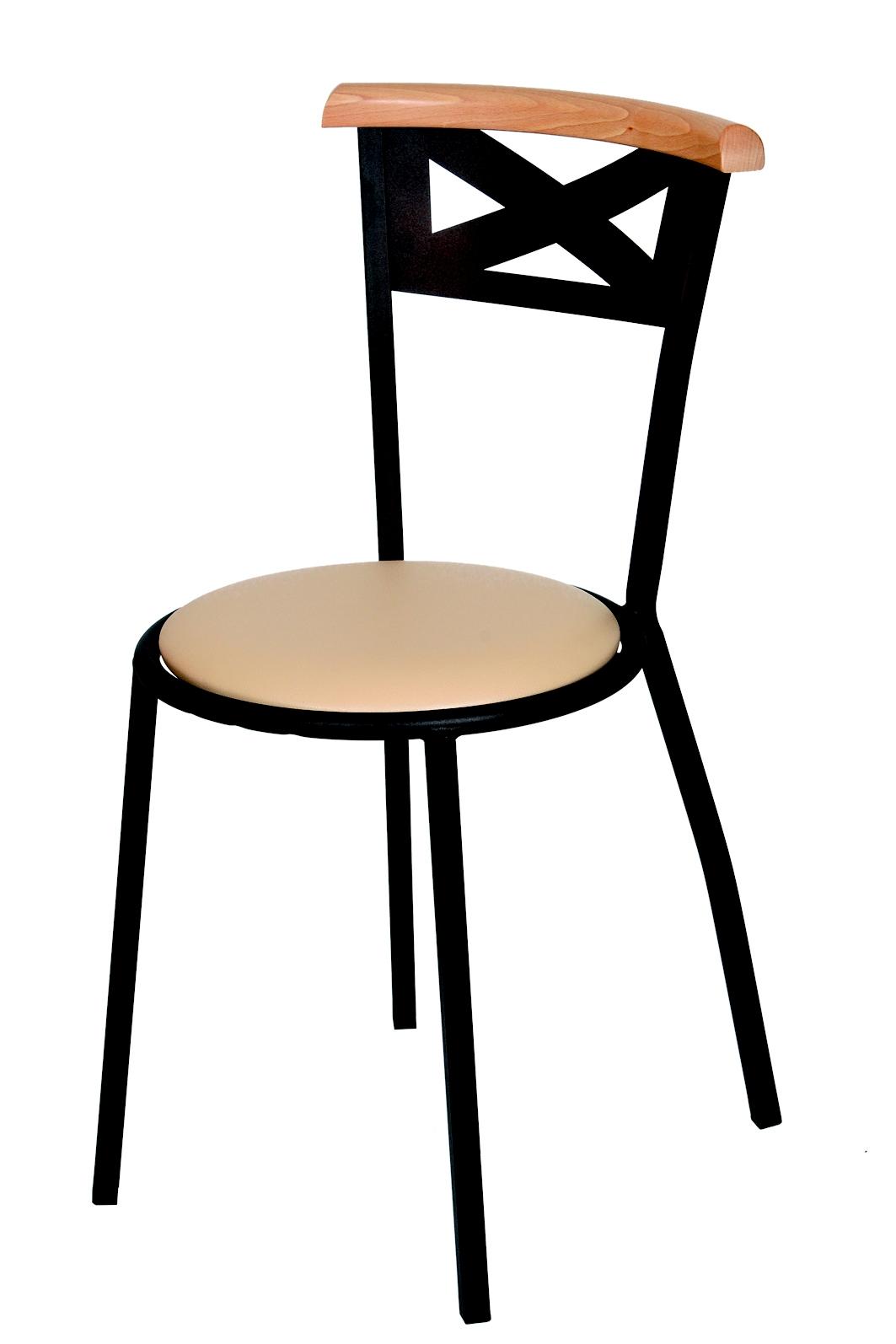 Rodet produits chaises empilables for Chaises empilables