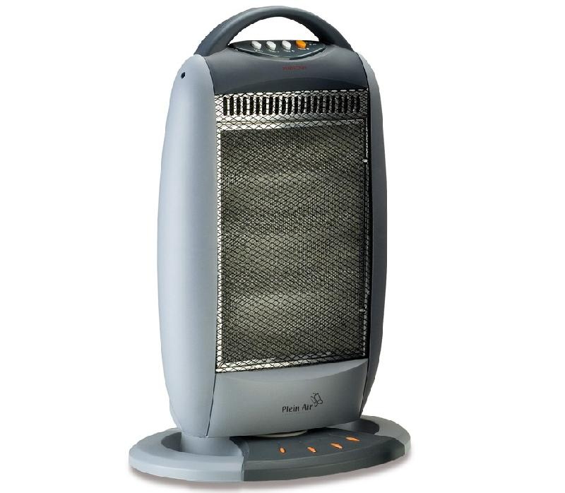 radiateur convecteur kemper achat vente de radiateur convecteur kemper comparez les prix. Black Bedroom Furniture Sets. Home Design Ideas