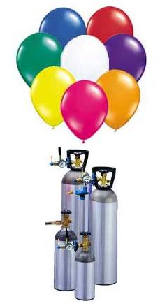 gaz ballon helium. Black Bedroom Furniture Sets. Home Design Ideas