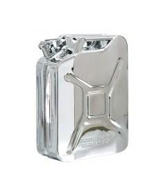 JERRYCAN INOX INDUSTRIEL ET ALIMENTAIRE - OUTIFRANCE