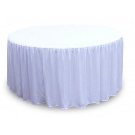 nappe tous les fournisseurs ronde rectangulaire carree linge de table serviette de. Black Bedroom Furniture Sets. Home Design Ideas
