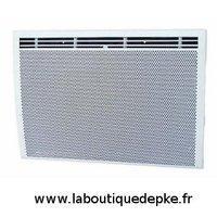 radiateur rayonnant achat vente de radiateur rayonnant comparez les prix sur. Black Bedroom Furniture Sets. Home Design Ideas