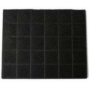 Accessoires de ventilation de cuisine tous les - Hotte de cuisine avec filtre a charbon ...