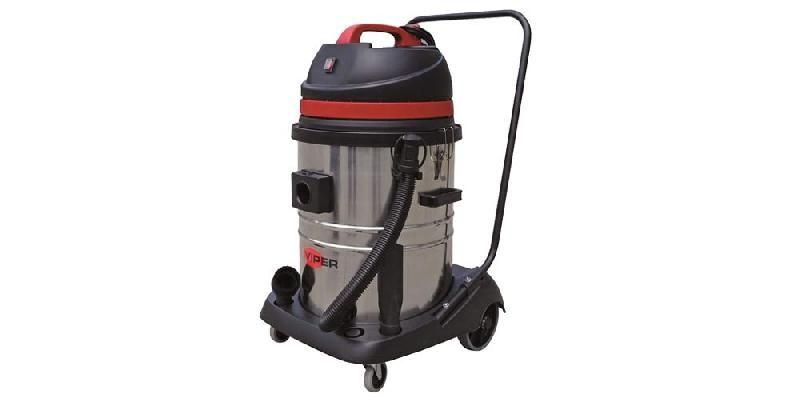 Aspirateur eau et poussière viper lsu 155