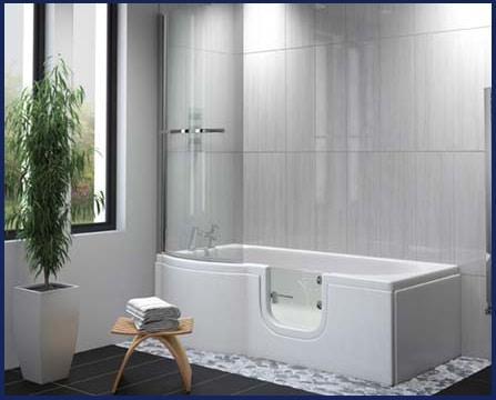 baignoires a porte tous les fournisseurs baignoire a. Black Bedroom Furniture Sets. Home Design Ideas