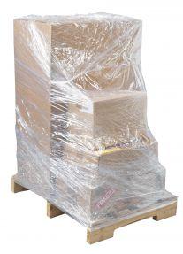 films etirables tous les fournisseurs film etirable de palletisation housse etirable. Black Bedroom Furniture Sets. Home Design Ideas