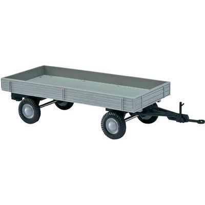 petite remorque automobile busch achat vente de petite remorque automobile busch comparez. Black Bedroom Furniture Sets. Home Design Ideas