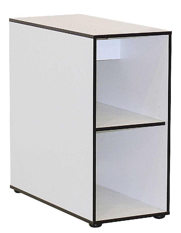 mon bureau design produits de la categorie caisson de bureau. Black Bedroom Furniture Sets. Home Design Ideas