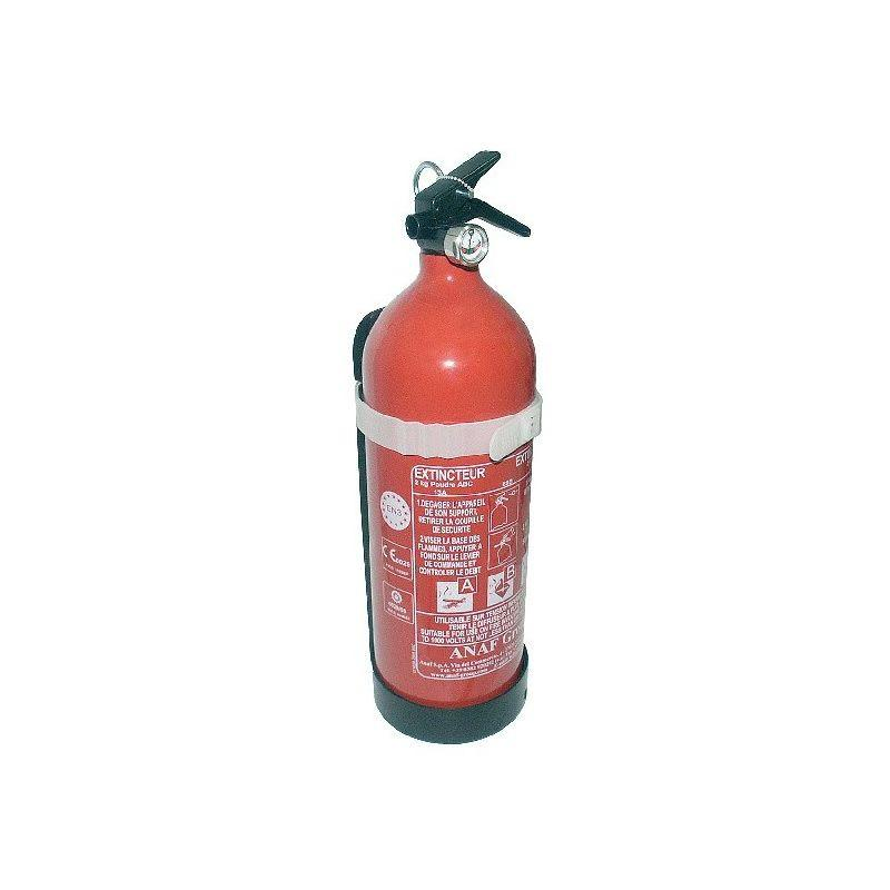 extincteur d 39 incendie autobest achat vente de extincteur d 39 incendie autobest comparez les. Black Bedroom Furniture Sets. Home Design Ideas