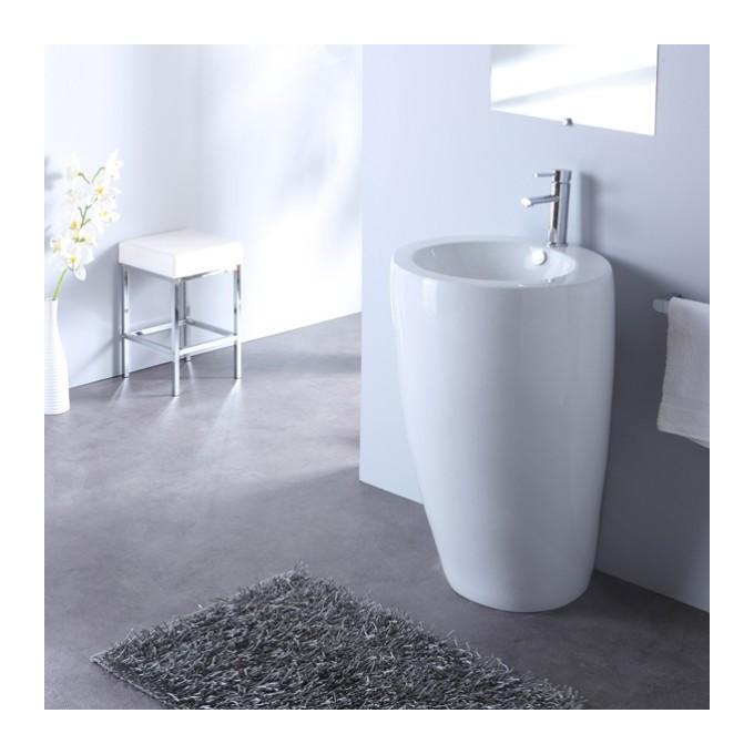 lavabo en porcelaine tous les fournisseurs de lavabo en. Black Bedroom Furniture Sets. Home Design Ideas