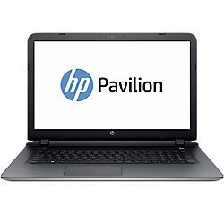 NOTEBOOK HP PAVILION 17-G174NF 43.9 CM (17.3') INTEL CORE I5-4210U 1 TO 6 GO WINDOWS 10