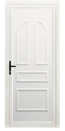 Millet portes et fenetres produits portes d 39 entree for Millet porte d entree