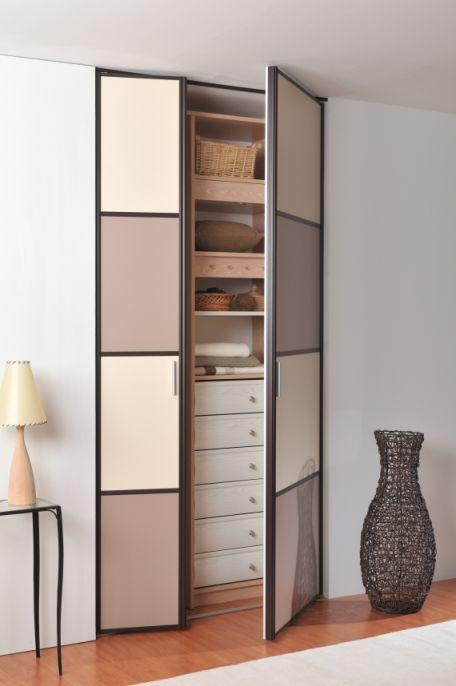 Portes pour mobilier tous les fournisseurs porte placard porte armoire porte meuble - Stickers pour porte placard coulissante ...