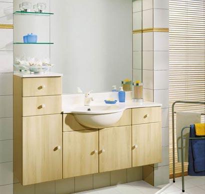 Salle de bains ligne bien etre gamma for Salle bien etre
