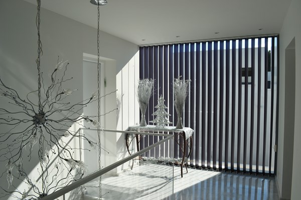 stores coulissants tous les fournisseurs store coulissant exterieur store coulissant. Black Bedroom Furniture Sets. Home Design Ideas