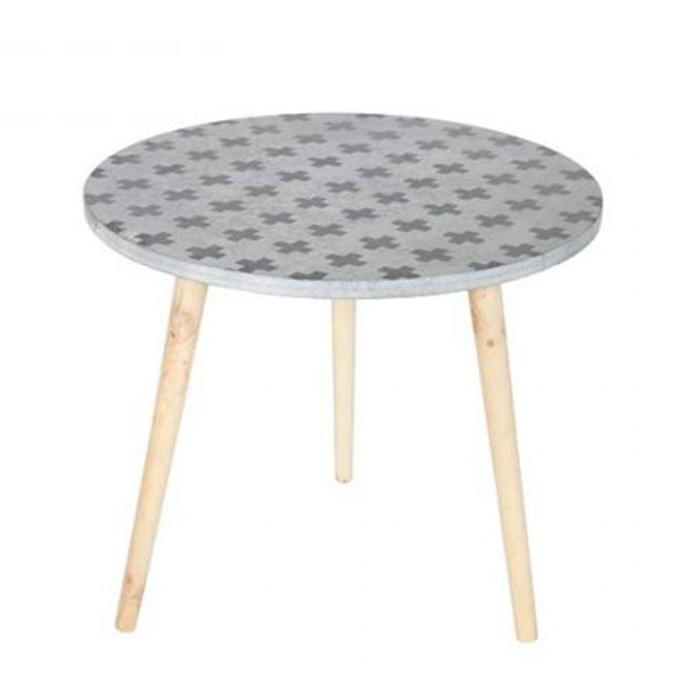 connexity produits table basse. Black Bedroom Furniture Sets. Home Design Ideas