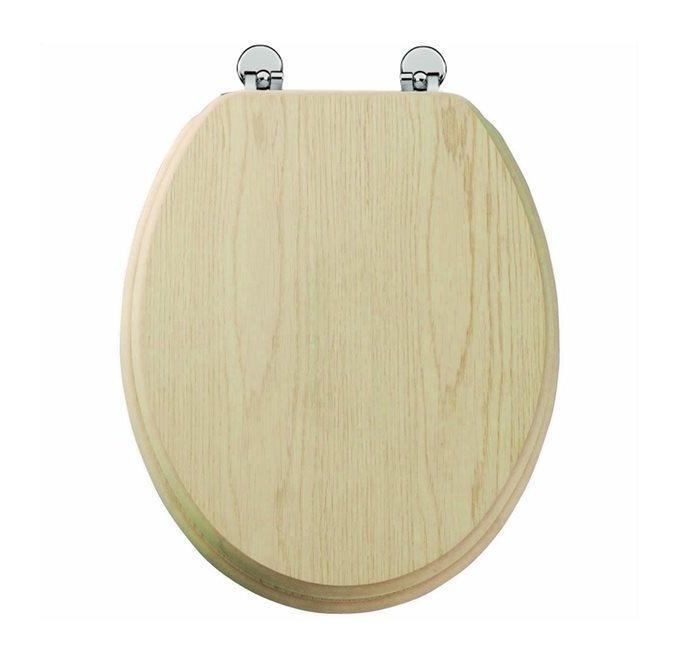 abattants de wc arvix achat vente de abattants de wc. Black Bedroom Furniture Sets. Home Design Ideas
