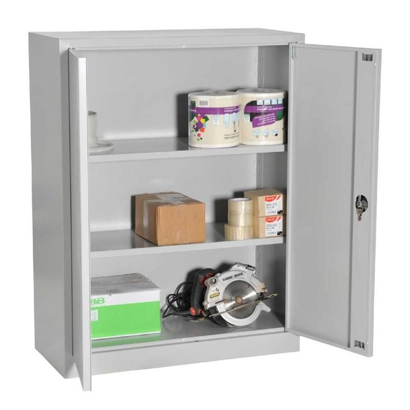 espace equipement produits armoires a portes battantes. Black Bedroom Furniture Sets. Home Design Ideas