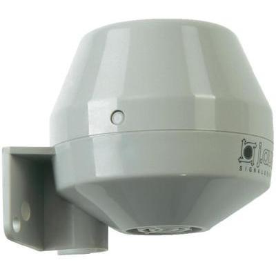 PETITE TROMPE 12 V/DC INDICE DE PROTECTION IP43 BRUIT 88 - 92 DB AUER SIGNALGERÄTE KDH 710000004