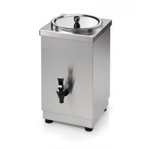 chauffe eau gaz comparez les prix pour professionnels sur hellopro fr page 1. Black Bedroom Furniture Sets. Home Design Ideas
