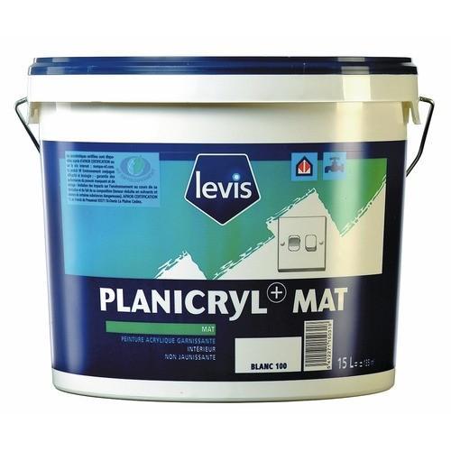 peinture acrylique levis achat vente de peinture acrylique levis comparez les prix sur. Black Bedroom Furniture Sets. Home Design Ideas