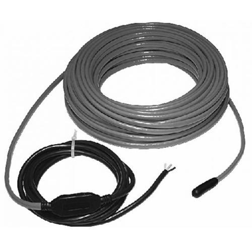 Norme cable electrique exterieur 28 images la norme nf for Cable pour eclairage exterieur