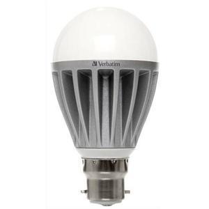 Spots d 39 clairage led verbatim achat vente de spots for Nouvelles ampoules equivalence watts