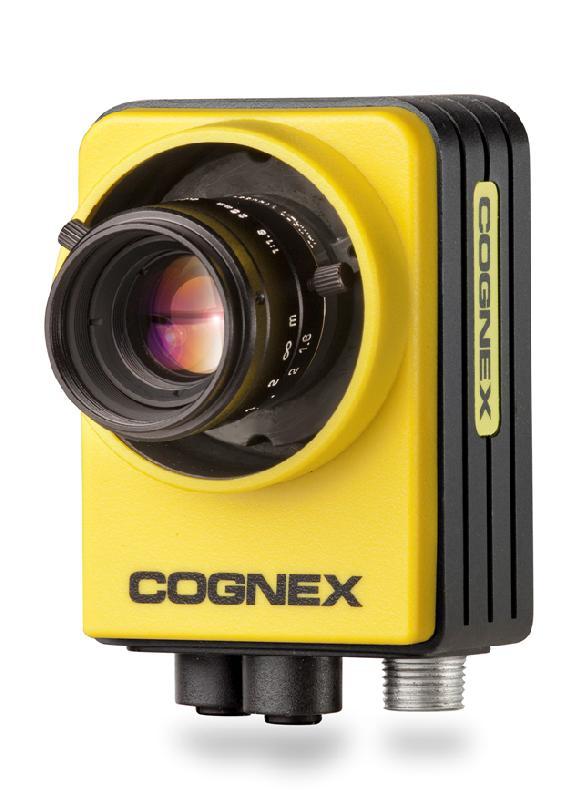 Cameras Et Systemes De Vision De Controle Tous Les