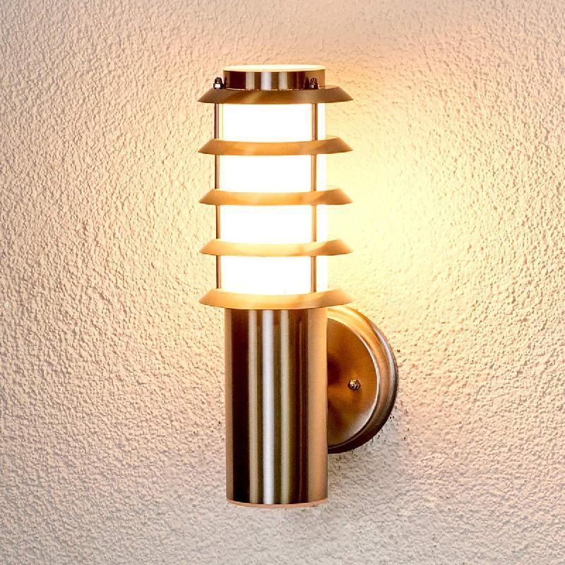 Eclairage Extérieur à Led Lampenweltcom Achat Vente De