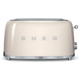 Grille Pain Et Toaster Tous Les Produits Pr 232 S De Chez