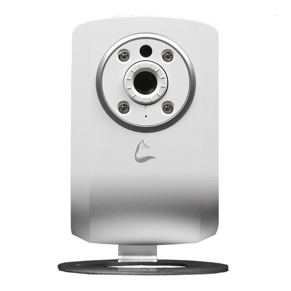 Caméra connectée vi0110 pour alarmes myfox