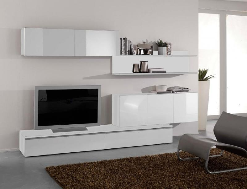 meuble tv bureau free superb meuble tv scandinave bureau blanc mat svartan avec caisson tiroirs. Black Bedroom Furniture Sets. Home Design Ideas