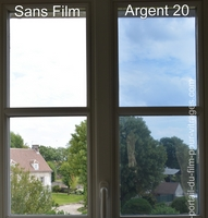 films de protection solaire pour les vitres tous les. Black Bedroom Furniture Sets. Home Design Ideas