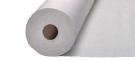 Géotextiles en polyester