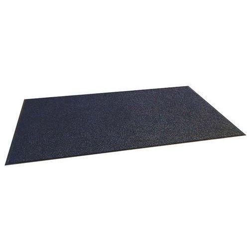tapis d 39 entr e absorbant prisma longueur 60 cm comparer les prix de tapis d 39 entr e absorbant. Black Bedroom Furniture Sets. Home Design Ideas