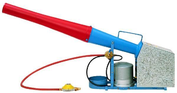 canon a gaz xb 71 a briquet comparer les prix de canon a gaz xb 71 a briquet sur. Black Bedroom Furniture Sets. Home Design Ideas