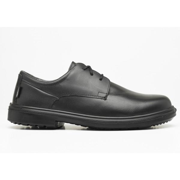 chaussures de securite eddra parade comparer les prix de. Black Bedroom Furniture Sets. Home Design Ideas