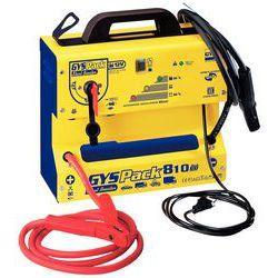 Equipements pour batteries - Comparez les prix pour professionnels sur ...