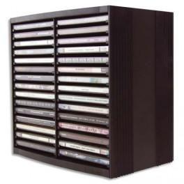 Meubles de rangement multimedia tous les fournisseurs meuble de rangement - Comment ranger ses cd ...