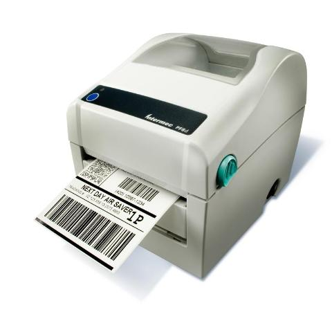 imprimantes d 39 etiquettes de bureau tous les fournisseurs imprimante etiquette table. Black Bedroom Furniture Sets. Home Design Ideas