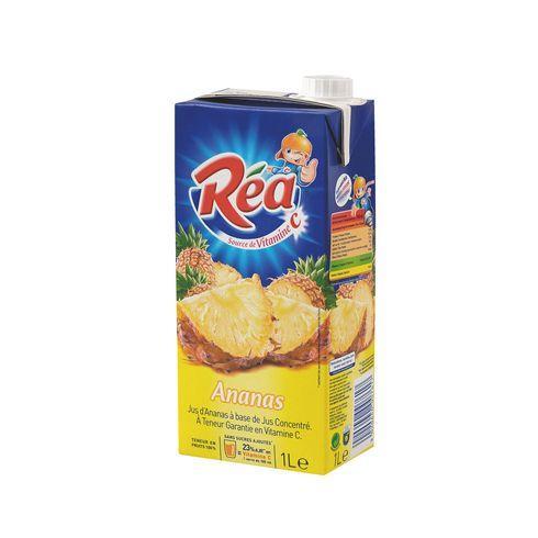 http://www.hellopro.fr/images/produit-2/8/6/6/jus-d-ananas-rea-1-l--2932668.jpg