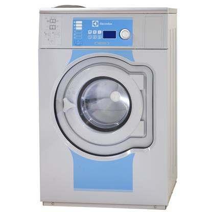 Laveuse essoreuse 11kg electrolux w5105h