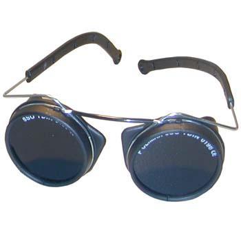 lunettes soudure climax 601 lunettes de soudure. Black Bedroom Furniture Sets. Home Design Ideas